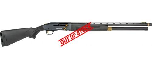 """Mossberg 940 JM Pro 12 Gauge 3"""" 24"""" Barrel Semi Auto Shotgun"""