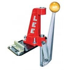 Lee Precision, Inc. Breech Lock Reloader Press