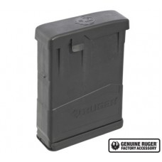 Ruger A1-Style Precision Rifle .308 Win 10 Round Magazine
