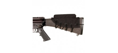Blackhawk Tactical Cheek Pad for Rifles