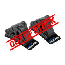 Excalibur EX-Shox Noise, Recoil & Vibration Reducer