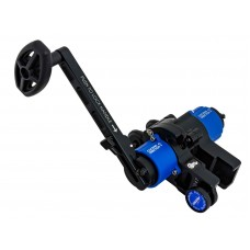 Excalibur Crossbow Charger EXT Crank