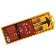 Outers Gun Care Universal Gun Cleaning Kit