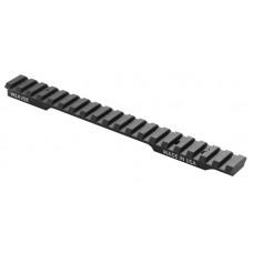 Weaver Tactical Remington 700 SA Extended Multi-Slot Base