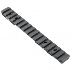 Weaver Tactical Remington 783 LA Extended Multi-Slot Base