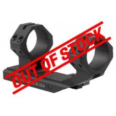 Weaver Tactical SPR 30mm Optics Mount
