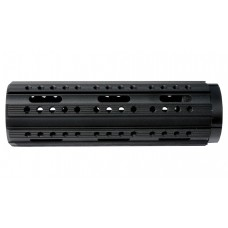 ATI AR15 Eight Sided Carbine Free Float Forend