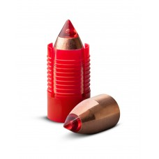 Traditions Smackdown XR .50 Calibre 250 Grain Bullets