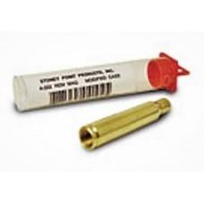 Hornady Lock-N-Load .308 Win Modified Case