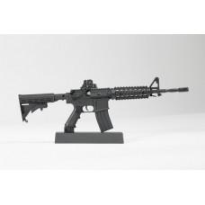 ATI AR-15 Mini Replica Non-Firing Rifle