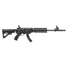 ArchAngel Remington 597 Conversion Rifle Stock