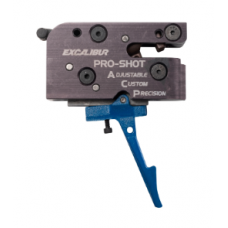 Excalibur Pro-Shot ACP Bullpup Trigger