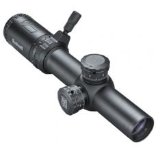 Bushnell AR Optics 1-4x24mm 30mm Riflescope