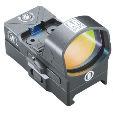 Bushnell AR Optics Red Dot First Strike 2.0 Reflex Sight