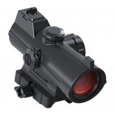 Bushnell AR Optics Incinerate Illuminated 25 MOA Circle Red Dot Sight