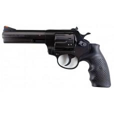 "Alfa Proj. 2351 Blued .22WMR/.22LR 4.5"" Revolver"