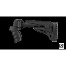 ATI Strikeforce Mossberg/Remington/ Winchester 12 Gauge Side-Folding Stock