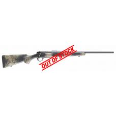 "Bergara B-14 Wilderness Hunter .300 Win Mag 24"" Barrel Bolt Action Rifle"