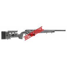 "Bergara B-14R 18"" Steel Barrel 22LR Bolt Action Rimfire Rifle"