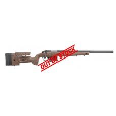 "Bergara B-14 HMR Left Hand 6.5 Creedmoor 22"" Barrel Bolt Action Rifle"