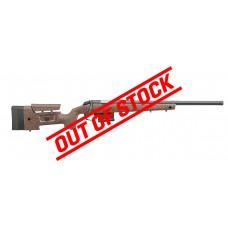 "Bergara B-14 HMR .22-250 Rem 24"" Barrel Bolt Action Rifle"
