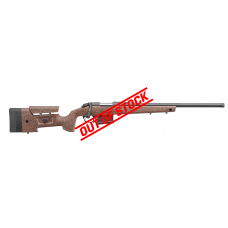 "Bergara B-14 HMR 6.5 PRC 24"" Barrel Bolt Action Rifle"