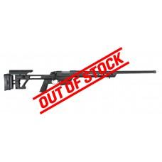 "Bergara B-14 BMP Match Precision .308 Win 20"" Barrel Bolt Action Rifle"