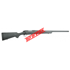 "Bergara B-14 Ridge Rifle .22-250 Rem 24"" Barrel Bolt Action Rifle"