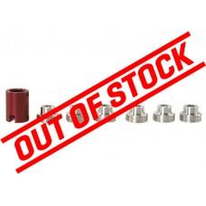 Hornady Lock-N-Load Bullet Comparator Kit/Insert Set