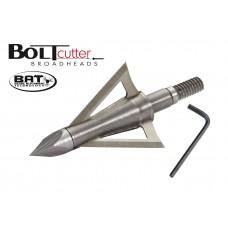 "Excalibur Boltcutter B.A.T. 150gr 1-1/16"" Broadhead"