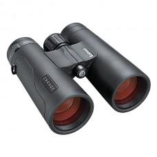 Bushnell Engage 10x42mm Binocular
