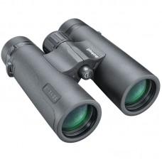 Bushnell Engage X 10x42mm Binoculars