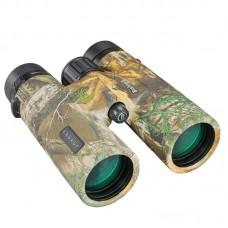 Bushnell Engage X 10x42mm Camo Binoculars