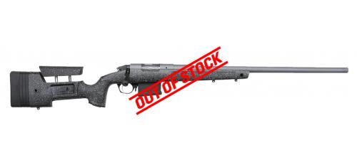 "Bergara Premier HMR Pro HB 6.5 Creedmoor 24"" Barrel Bolt Action Rifle"