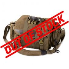 Beretta Waxwear Field Bag