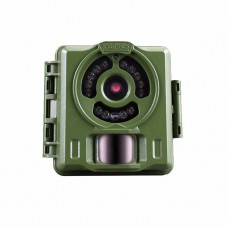 Primos Hunting Bullet Proof 2 Trail Camera