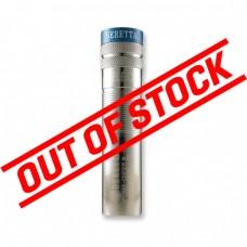 Beretta Optima HP 12 Gauge Skeet Extended Choke Tube