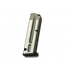 Beretta 92FS Stainless 9mm 10 Round Magazine
