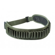 Beretta B-Wild 20 Gauge Cartridge Belt