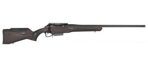 "Cadex CDX-R7 Sporter 6.5 Creedmoor 24"" Barrel Bolt Action Rifle"