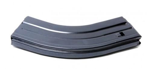 Pro Mag AR-15 7.62x39 5/30 Round Magazine