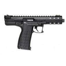 """Kel-Tec CP33 .22LR 5.5"""" Barrel Semi Auto Handgun"""