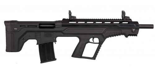 Canuck Spectre 12ga Bullpup Semi Auto Shotgun Non Restricted