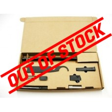 Just Right Carbine 45 ACP Conversion Kit