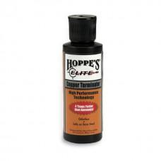 Hoppe's Elite Copper Cutter Terminator - 4oz.