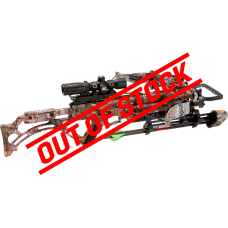 Excalibur Micro Suppressor Crossbow