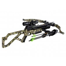 Excalibur G340 Matrix Crossbow