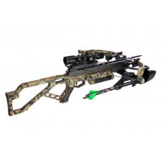 Excalibur Mag 340 Crossbow Package