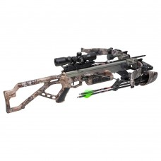 Excalibur Micro Mag 340 Realtree Excape Crossbow Package