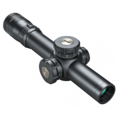 Bushnell Elite Tactical SMRSR 1-8x44mm 34mm BTR-2 (FFP) Reticle Riflescope